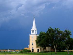 Ada Churchweb1