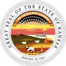Happy Birthday, Kansas