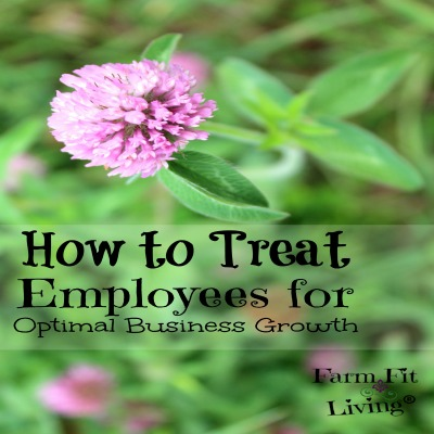 How to Manage Employees for Optimal Business Growth