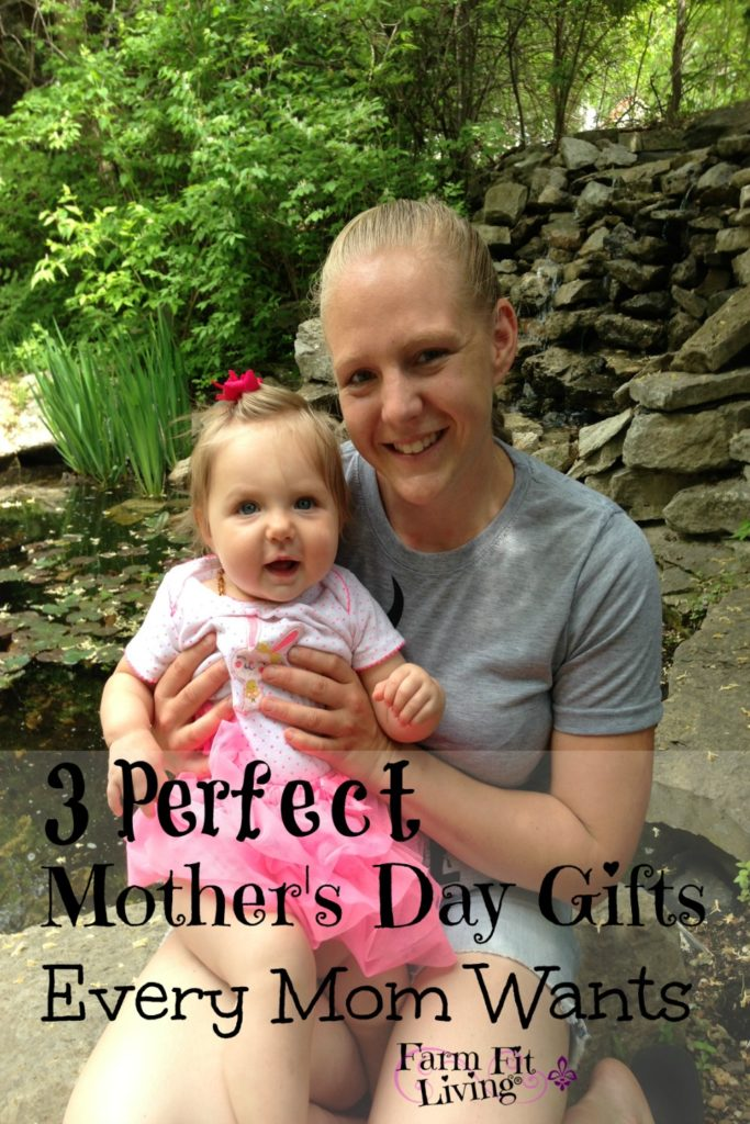 perfect mother's day gifts