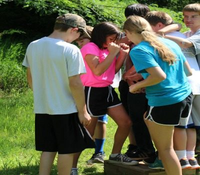 Great Rural Summer Activities for Teens
