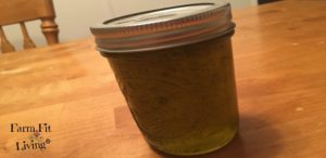 Can Spicy Jalapeno Jelly
