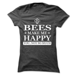 Best Gifts for the Beekeepers