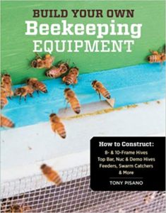 Best Gifts for the Beekeeper