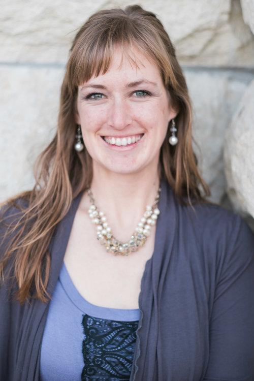Kelsey Pagel