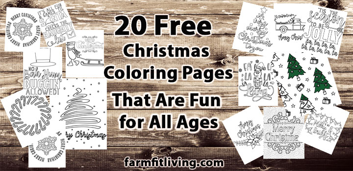 Amazon.com: Shark Coloring Book: Fun Shark Colouring Pages for All ... | 350x720