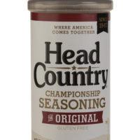 Head Country Championship Seasoning The Original - Walmart.com