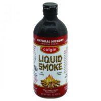 Colgin Liquid Smoke, 16 Fl Oz - Walmart.com